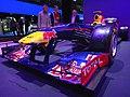 Red Bull RB7 2.4 '11 (11192973073).jpg