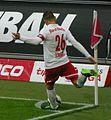 Red Bull Salzburg gegen Admira Wacker Mödling 06.JPG