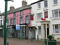 Red Lion, Holywell.jpg
