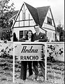 Red and Edna Skelton at home 1942.jpg