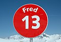 Red piste Fred in Flaine.jpg