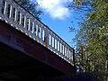 Redland railway station MMB 04.jpg