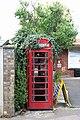 Redundant telephone kiosk - geograph.org.uk - 920061.jpg