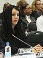 Reem Al Hashim 2014 (cropped).jpg