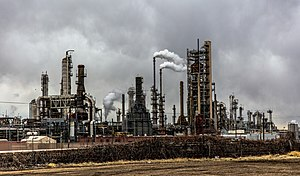 Refinery West Bountiful United States Patrick Hendry-532214.jpg