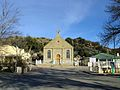 Reformed Church Colesberg-002.jpg