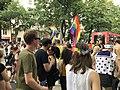 Regenbogenparade 2019 (202122) 35.jpg