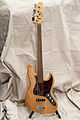 Regenerate Vintage Recording series J style fretless bass (natural).jpg