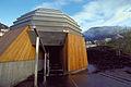 Regenhut2, Martin, Borchert, Bergen(N), 2000.jpg