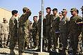 Regional Command Southwest ends mission in Helmand, Afghanistan 141026-M-EN264-610.jpg