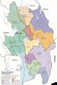 Regionsamarbeid i Storbyregionen.png