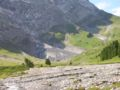 ReichenbachBegin2.jpg