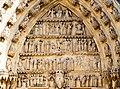 Reims, Kathedrale, Heiligenportal.jpg