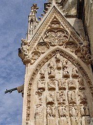 Reims Cathedral 24.jpg