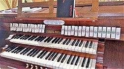 Reimsbach, St. Andreas und Mariä Himmelfahrt (Hock-Orgel) (7).jpg