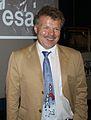 Reinhold Ewald, 2008.JPG