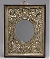 Relief mounted as a mirror frame MET DP102275.jpg
