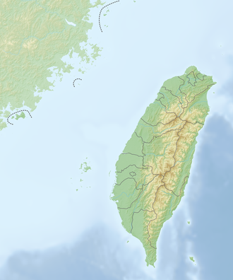 Reliefkarte Taiwan.png