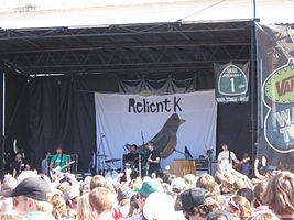 Relient K Warped Tour 2008.jpg