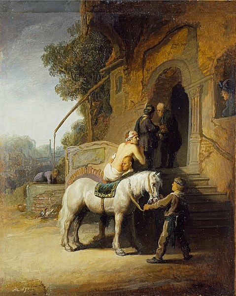 File:Rembrandt Harmensz. van Rijn 033.jpg - Wikimedia Commons