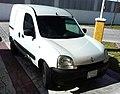 Renault Kangoo Cargo.jpg