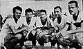 Renganeschi-Noronha-Teixeirinha-Saverio e Rui (1948).jpg
