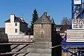 Rennes - Couvent des Jacobins 20150207-07.jpg