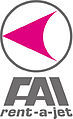 Rent-a-jet logo.jpg