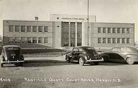 Renville County Courthouse.jpg