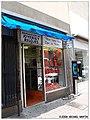 Repair Shop - Flickr - pinemikey.jpg
