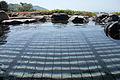 Resort Hotel Olivean Shodoshima Japan13s3.jpg