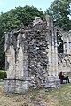 Restes Abbaye Ste Mary York 3.jpg