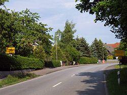Rethwisch Ortseingang.jpg