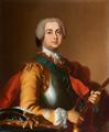 Retrato de D. Manuel Telles da Silva, 6.º Conde de Vilar Maior (1727-1789).png