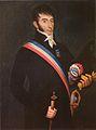 Retrato de José María de Rozas Lima y Melo.jpg