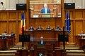 Reuven Rivlin state visit to Romania, June 2021 (GPOMN3 0722).jpg
