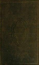 Français: Revue des Deux Mondes - 1871 - tome 92