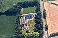 Rhede, Schloss Rhede -- 2014 -- 2189.jpg