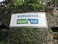 Rheinbreitbach Mühlenweg Leinpfad Stützmauer.jpg