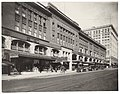Rhodes Department Store and Rhodes Ten Cent Store in the Arcade Building, Seattle, ca 1915 (MOHAI 7383).jpg