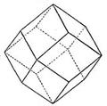 Rhombendodekaeder.png