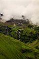 Rhotang Pass.jpg