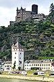 Ribera del Rin, Sankt Goarshausen 2.jpg