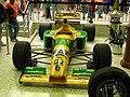 Riccardo Patrese Benetton-Ford.jpg