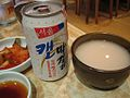 Rice Wine in a Can.jpg