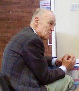 Richard Shepherd