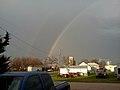 Richland NE Double rainbow.jpg