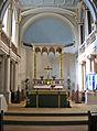 Richmond St Elizabeth of Portugal RC Church 004.jpg