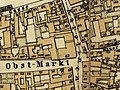 Riedingerhaus Wenng 1874.jpg