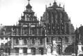 RigaSchwarzhäupterhaus1920.png